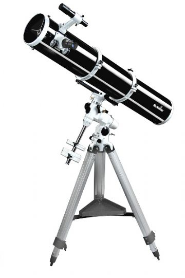 Skywatcher Explorer 150PL (EQ-3) Telescope